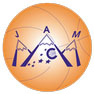 JAM basketball logo