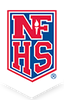 The National Federation of State High School Associations logo